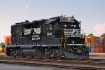 NS 5014