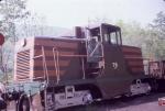 DURR 76