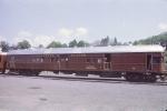 DURR M405 - Brill Model 250