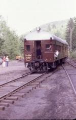 DURR M405