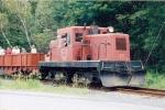 CMRR 29