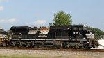 NS 8367
