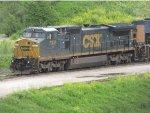 CSX 7331