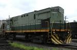 MHWA 2456