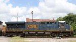 CSX 3203