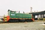 NYNJ 2293