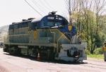 DH 5017