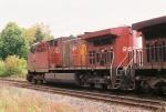 CP 9624, 9651