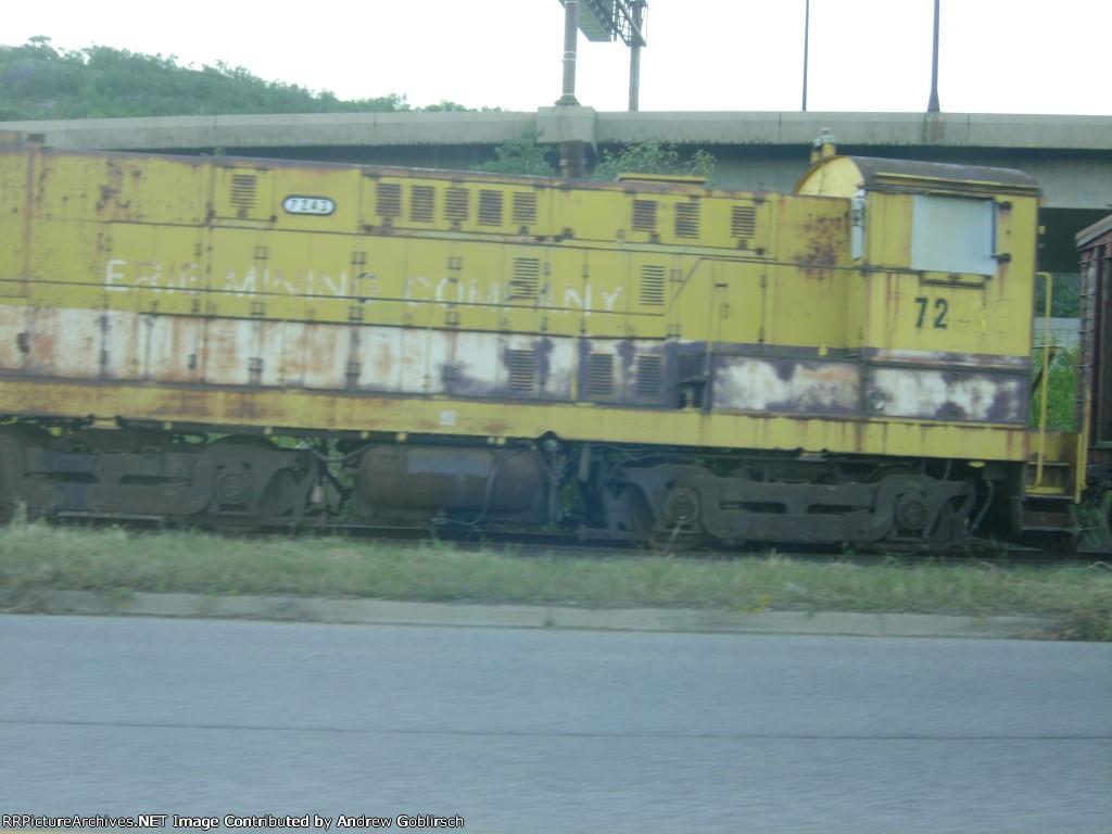 LSRM 7243