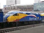 Northstar 512
