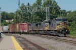 KCS 4545