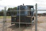 Gunderson Rail Services 50(?)-ton loco