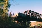 CSX 445