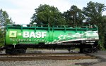 Special Catch of the Day! BASF Training unit. (pic 1)