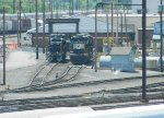 NS Yard Power