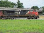 CN 8818