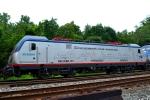 Amtrak 602 (1)