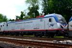 Amtrak 602 (2)