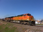BNSF 5176