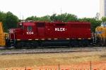 HLCX 1034
