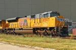 UP 8597