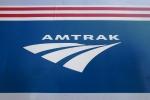 AMTK 58007