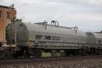 NS 164110