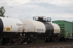 UTLX 631591