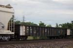 GRW 4020