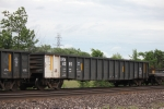GRW 4285