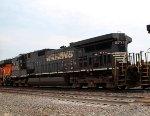 NS 8772