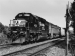 NS 4623