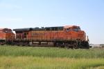BNSF 5888