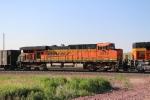 BNSF 5918