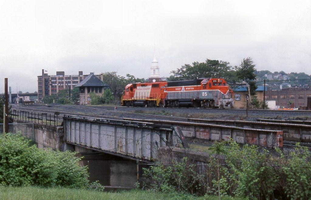 PW 2007