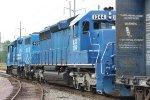 ILSX 1344 - E&LS 402