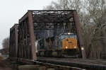 CSXT Q41814