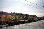 CV 4549-4923 Palmer MA