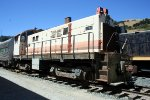 Southern Pacific 1218