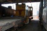 Central California Traction Company 30