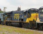 TTI 5758