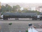 UTLX 901016 in Tijuana