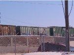 MDW 9069 Boxcar Tijuana