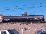 Los que traen el  gas a Tijuana