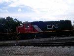 GTW 5845