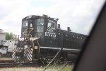CBFX 1575