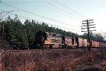 SCL 513-732
