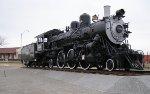 ATSF 1108