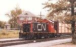 CNR 1392