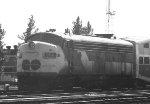 GO Transit 906